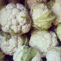 cauliflower insta sm