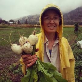 mdb and turnip insta sm