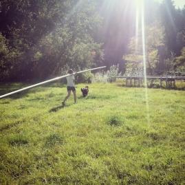 irrigation insta sm