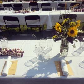 tables insta